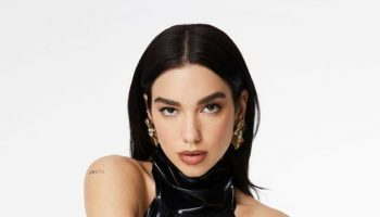 dua-lipa-wore-saint-laurent-for-billboard-women-in-music-2020