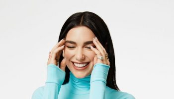 dua-lipa-wore-raf-simons-for-billboard-women-in-music-2020
