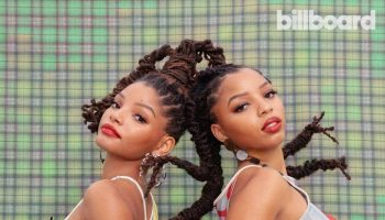 chloe-x-halle-for-covers-billboard-magazine-december-issue