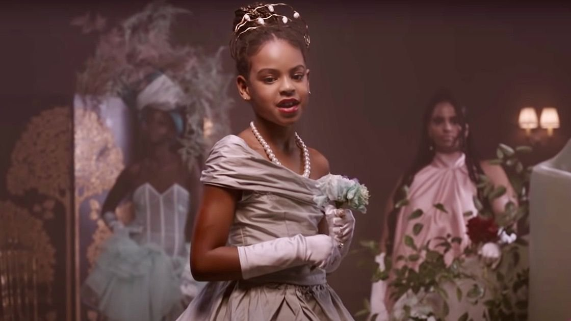 blue-ivy-becomes-one-of-the-youngest-grammy-nominees-in-history
