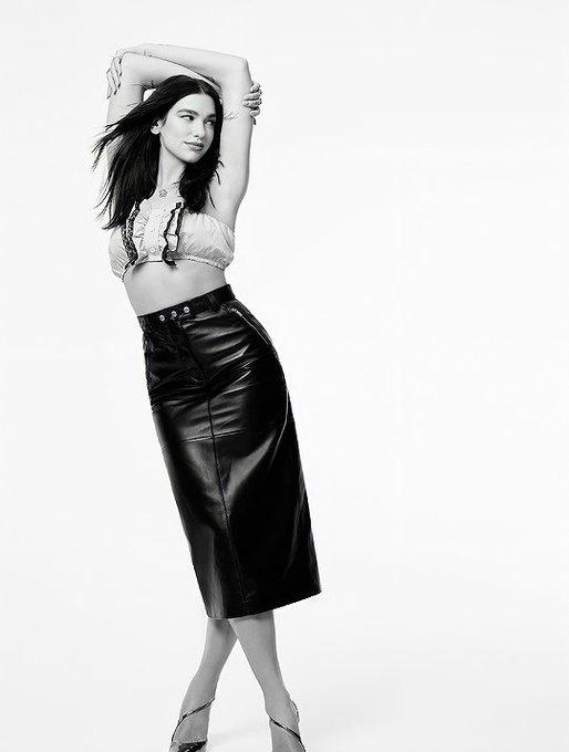 dua-lipa-wore-miu-miu-for-billboard-women-in-music-2020