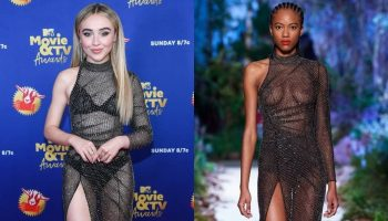 sabrina-carpenter-wore-ralph-russo-2020-mtv-movie-tv-awards-greatest-of-all-time