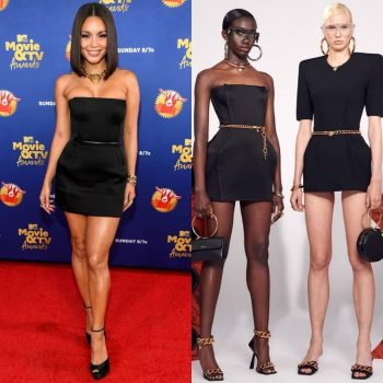 vanessa-hudgens-wore-versace-2020-mtv-movie-tv-awards-greatest-of-all-time