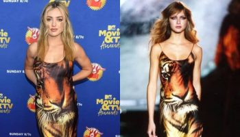 peyton-list-wore-roberto-cavalli-2020-mtv-movie-tv-awards-greatest-of-all-time