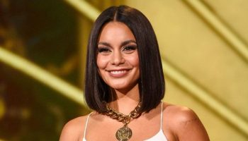 vanessa-hudgens-wore-white-dress-hosting-2020-mtv-movie-tv-awards