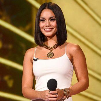 vanessa-hudgens-wore-white-dress-hosting-2020-mtv-movie-tv-awards