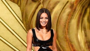 vanessa-hudgens-wore-christopher-kane-2020-mtv-movie-tv-awards-greatest-of-all-time