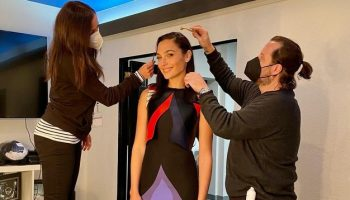 gal-gadot-wore-louis-vuitton-the-2020-mtv-movie-tv-awards