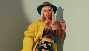 happy-38th-birthday-to-nicki-minaj