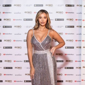 maya-jama-wore-dolce-gabbana-the-2020-mobo-awards