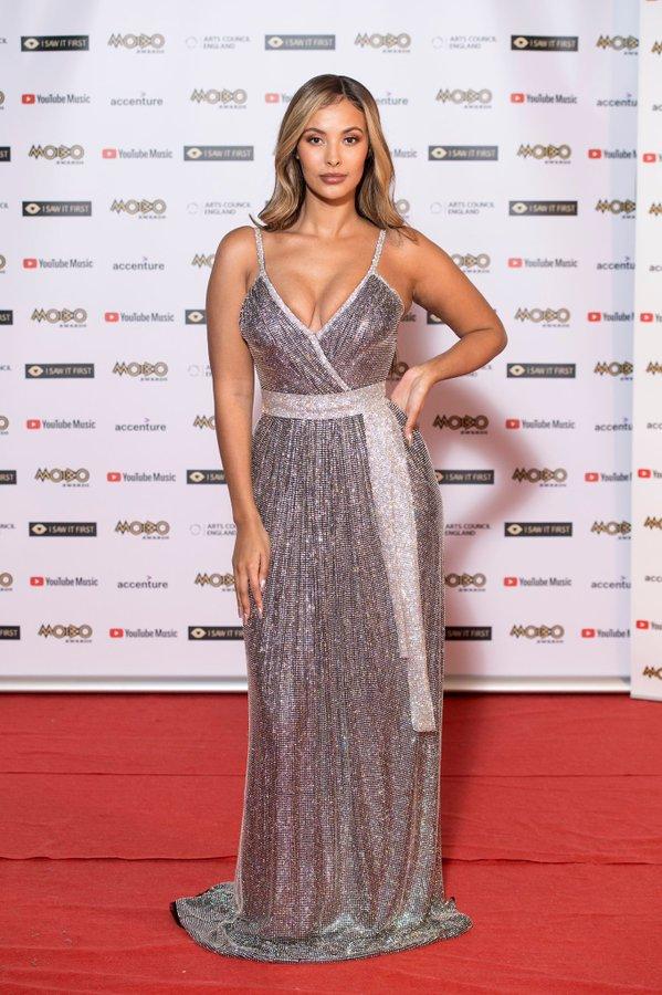 maya-jama-wore-dolce-gabbana-the-2020-mobo-awards