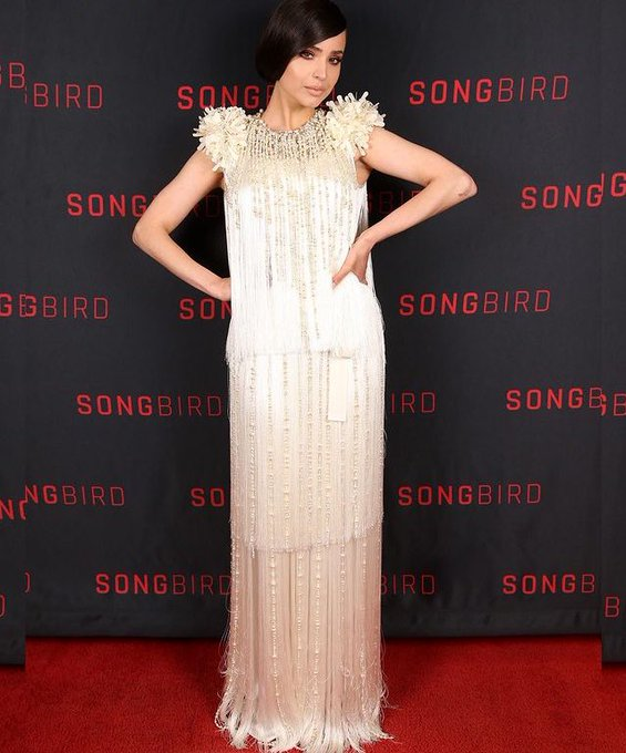 sofia-carson-wore-prada-the-preview-of-songbird-in-beverly-hills