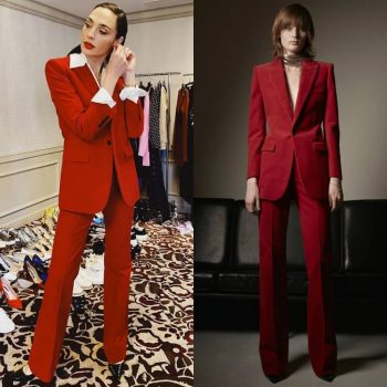 gal-gadot-wore-saint-laurent-pre-fall-2020-promoting-wonder-woman-1984