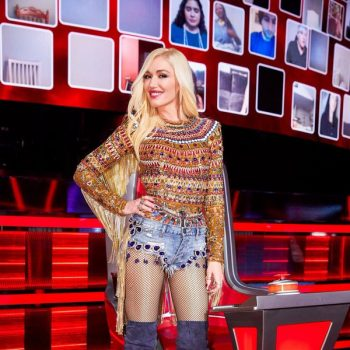 gwen-stefani-wore-zuhair-murad-the-voice-season-19-battles