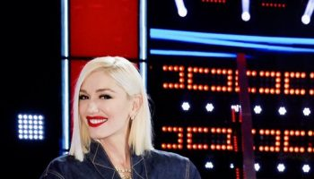 gwen-stefani-wore-dsquared2-the-voice-season-19-mega-mentor-sessions