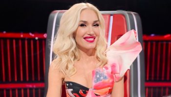 gwen-stefani-wore-ronald-van-der-kemp-the-voice-season-19