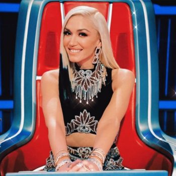 gwen-stefani-wore-raisa-vanessa-the-voice-season-19