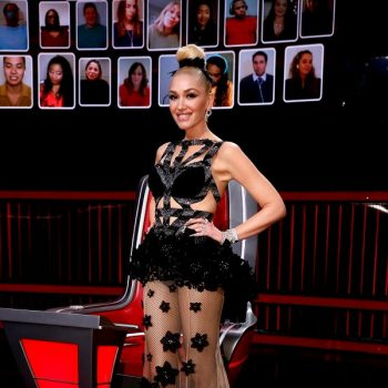 gwen-stefani-wore-charbel-zoe-for-the-voice-finale