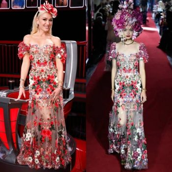 gwen-stefani-wore-dolce-gabbana-the-voice-final
