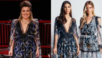 kelly-clarkson-wore-zuhair-murad-the-voice-final