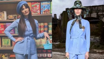 kacey-musgraves-wore-gucci-on-sesame-street