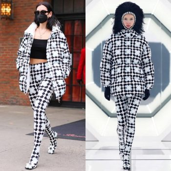 dua-lipa-wore-moncler-richard-quinn-in-new-york