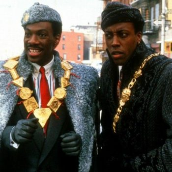 irst-look-at-eddie-murphy-and-arsenio-hall-in-coming-to-america-2