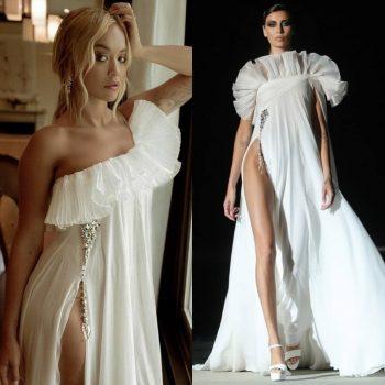 rita-ora-wore-georges-hobeika-haute-couture-winter-2020