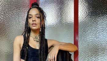 tessa-thompson-wore-chanel-while-promoting-sylvies-love
