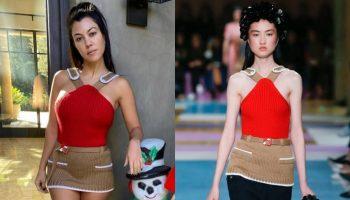 kourtney-kardashian-wore-miu-miu-christmas-2020-2