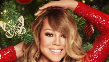 all-i-want-for-christmas-is-you-by-mariah-carey-is-the-longest-running-1-holiday-song