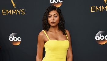 taraji-p-hensons-empire-spinoff-being-shopped-to-hulu-abc