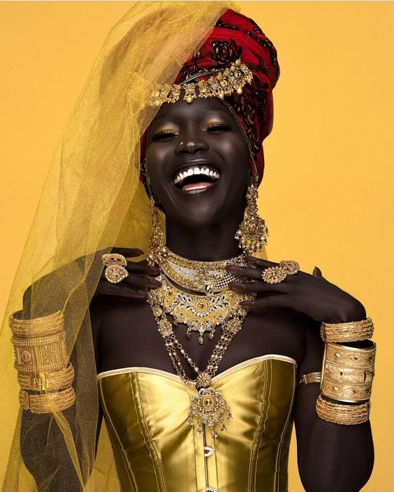 nyza-name-meaning-about-african-girl-name-nyza