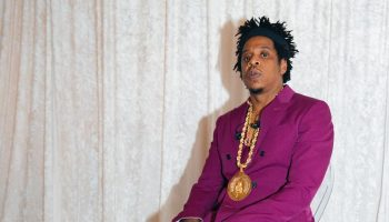 jay-z-may-sell-tidal-to-square