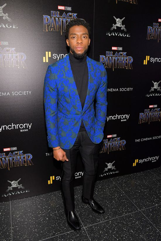disney-will-not-recast-chadwick-bosemans-tchalla-for-black-panther-2