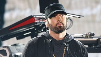 eminem-surprise-releases-music-to-be-murdered-by-side-b-deluxe-edition