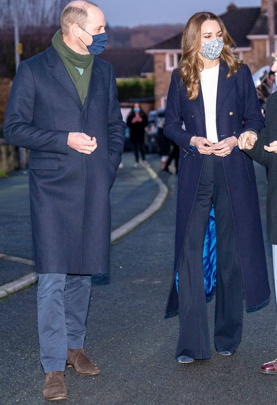kate-middleton-wore-hobbs-london-coat-2020-royal-train-trip