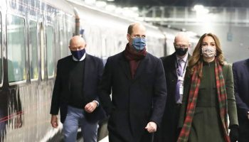 catherine-duchess-of-cambridge-wore-alexander-mcqueen-coat-2020-royal-train-tour