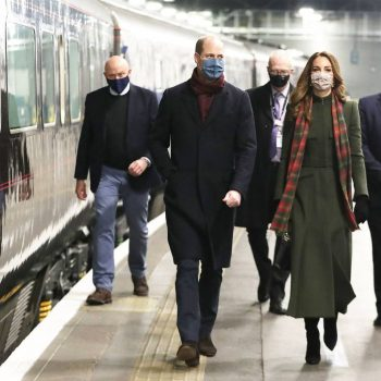 catherine-duchess-of-cambridge-wore-alexander-mcqueen-coat-2020-royal-train-tour