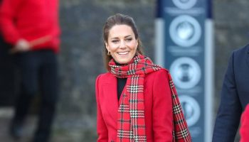 kate-middleton-in-red-alexander-mcqueen-coat-cardiff-castle