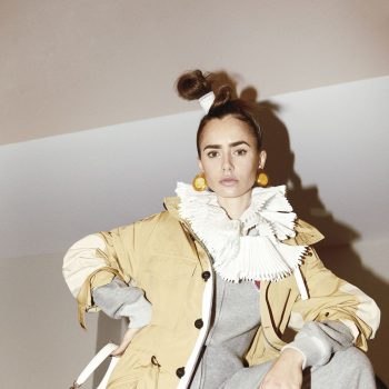 lily-collins-contents-magazine-winter-2020-2021-photos-30