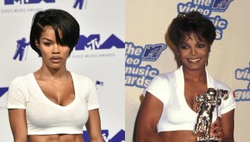 janet-jackson-tells-teyana-taylor-dont-ever-let-go-of-your-gift