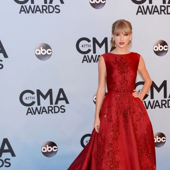 taylor-swift-releases-new-video-willow