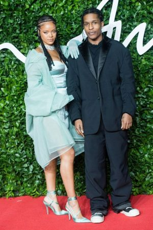 rihanna-and-asap-rocky-are-reportedly-dating