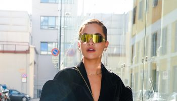 rita-ora-arrives-at-the-fendi-fashion-show-in-milan-09-23-2020-4