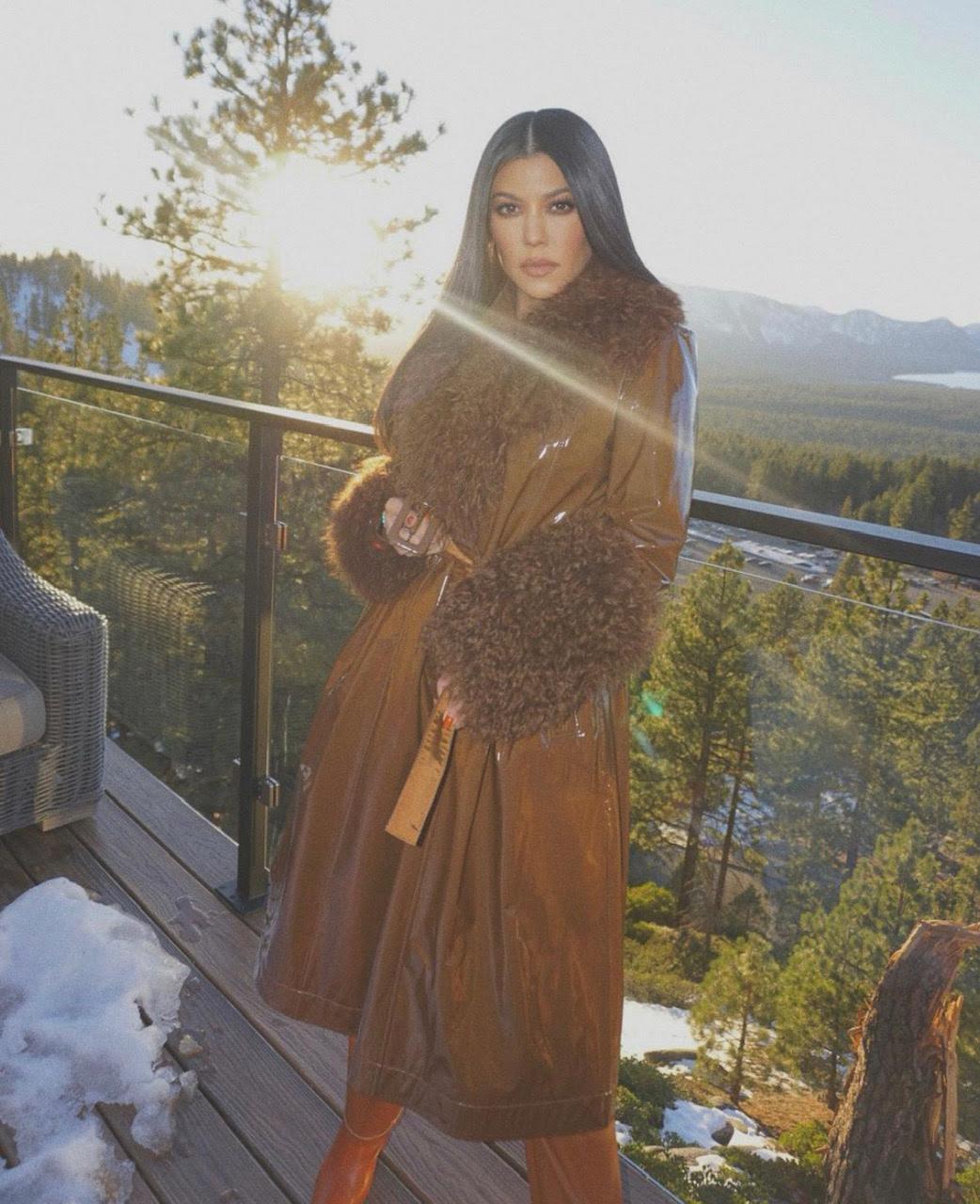 kourtney-kardashian-wore-staud-instagram