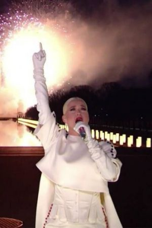 katy-perry-wore-thom-browne-in-the-special-celebrating-america-celebrating-the-inauguration-of-joe-biden-kamala-harris