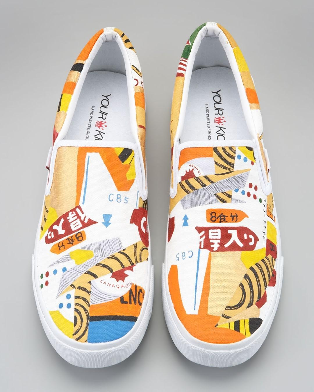 why-customized-artwork-fashion-is-becoming-the-newest-trend-of-2021
