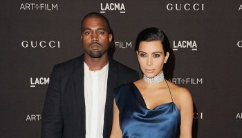 kim-kardashian-kanye-west-are-getting-a-divorce