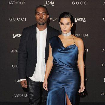 kim-kardashian-kanye-west-are-getting-a-divorce